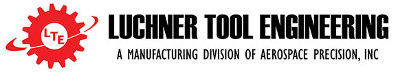 Luchner Tool Engineering